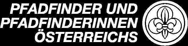 Pfadfindergruppe Jenbach