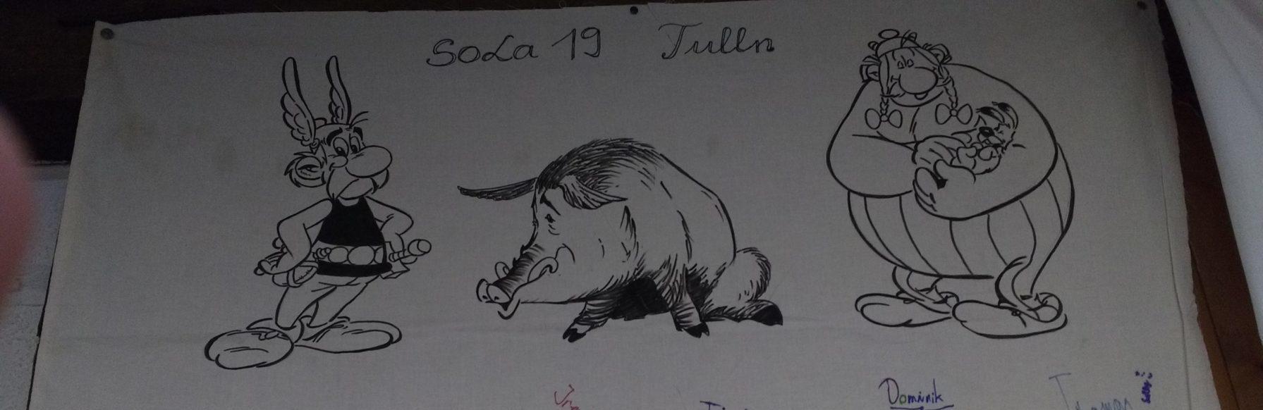 Sola2019 382